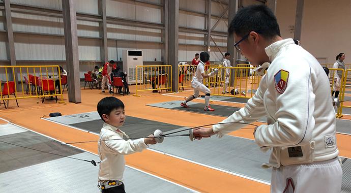 多类型、全方位培养孩子综合素质,提高自信心、胆量、动手能力、沟通能力的沉浸式体验性活动。