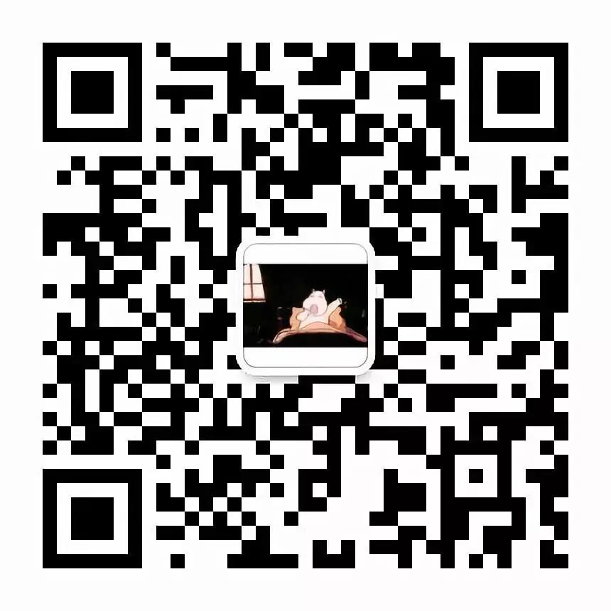 时代华娱教学部杨老师微信号