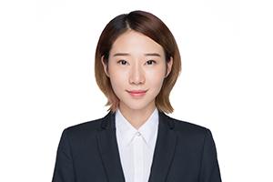 深圳时代华娱文化传媒公司模特老师靖婧