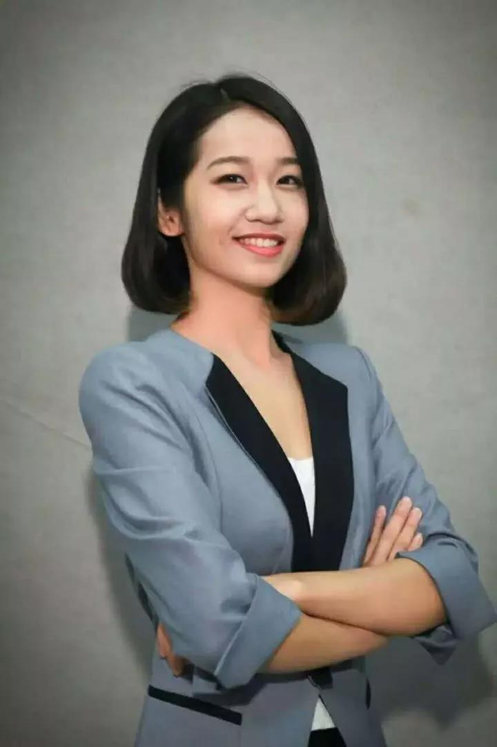 深圳时代华娱节目主持老师