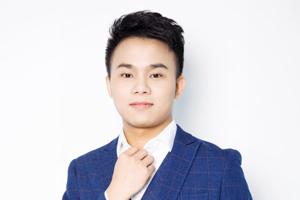 深圳时代华娱黄贝岭金牌声乐班老师汪星