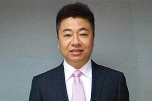 深圳时代华娱语言表演艺术老师胡曦