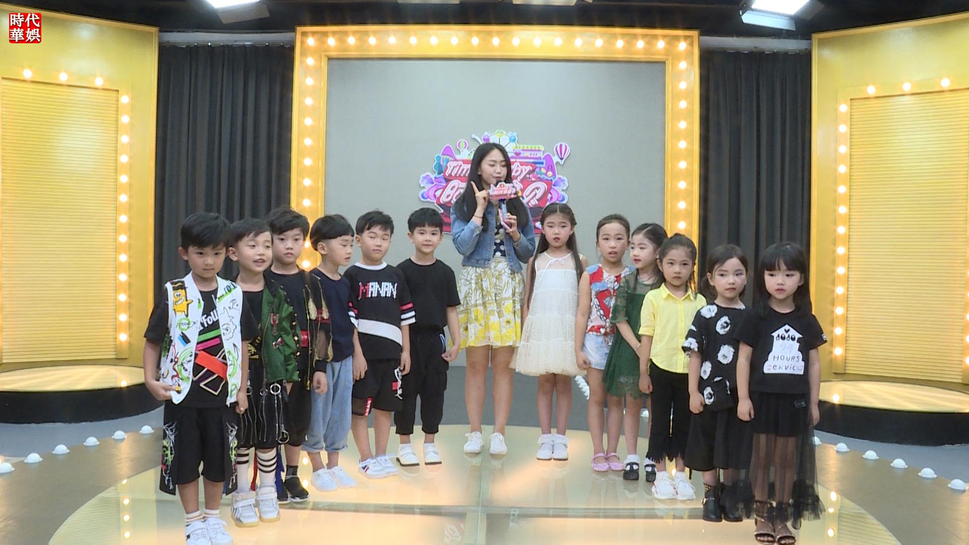 深圳市时代华娱少儿栏目《时代宝贝》提醒广大父母,保护孩子的视力,除了保持良好的用眼习惯,每天1—2小时的户外活动不能少