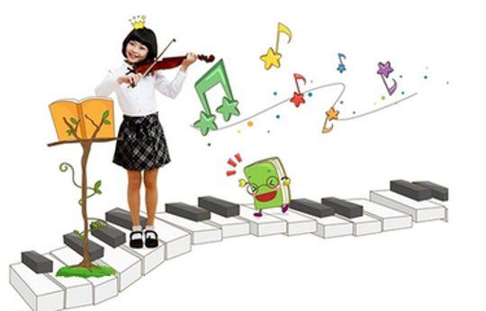 深圳时代华娱的少儿舞蹈培训老师邀请专家给我们的老师提供最科学的方法,让孩子在音乐的世界里翱翔天空