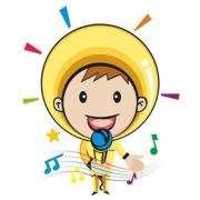 参加小主持人培训学习,不但可以纠正孩子的不良发音而且也可以改善小孩子胆小、腼腆,不自信,见生人不敢说话的坏习惯,能让孩子遇事从容,落落大方,对孩子的未来产生不可估量的影响!