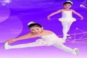 少儿舞蹈教育误区会危害孩子身心健康,选对老师很关键
