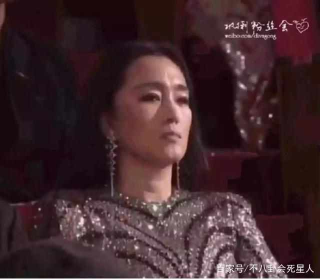陶晶莹主持金马奖忽视巩俐,论深圳少儿主持人的培训道德修养