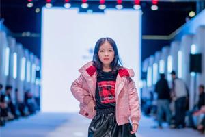 时代华娱投诉曝光:深圳少儿模特培训出来的模特走秀水平怎样?