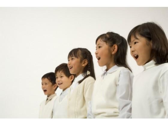 """深圳时代华娱""""离职少儿声乐老师""""爆料:学习声乐能够带来什么样的影响"""