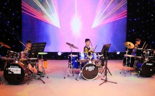 幼儿音乐启蒙的好处,家长必看幼儿音乐启蒙课的重要性