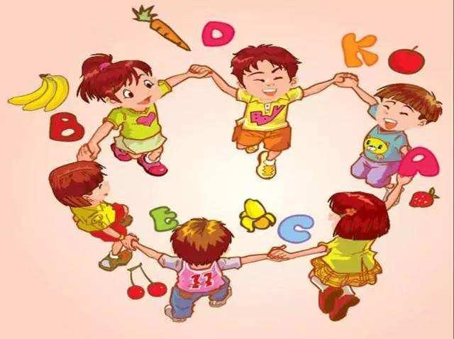 幼儿音乐启蒙教育四大方法,深圳少儿音乐基础培训的必备知识