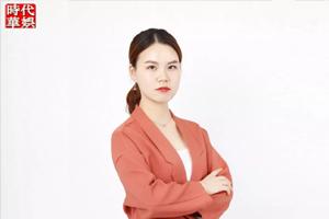深圳时代华娱黄贝岭语言艺术表演老师肖莲