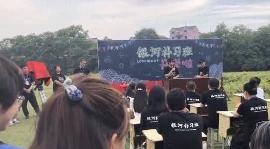 深圳少儿影视了解到拍摄过程中邓超婉拒了许多其他工作以便全身心投入创作当中,力求完美
