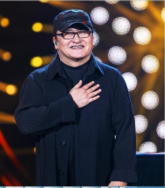 深圳少儿声乐老师点评:刘欢来了《歌手》,华娱乐坛要倒退吗