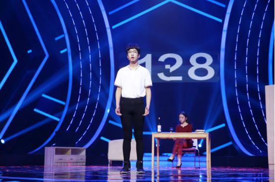 深圳少儿影视表演推荐形体表演需要注意哪些