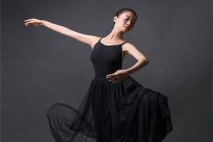 深圳少儿舞蹈推荐学习民族舞的方法