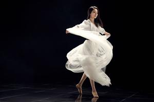 什么是舞者精神,深圳时代华娱少儿舞蹈培训告诉你