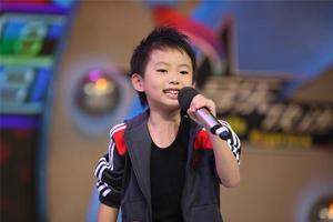 大家注意:深圳时代华娱离职职工爆料学习声乐艺术对孩子的好处!