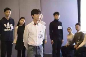 深圳少儿声乐考生要注意:声乐专业艺考注意事项