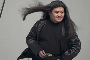 《歌手》刘欢表示在乐坛前辈不是权威,音乐本身才是