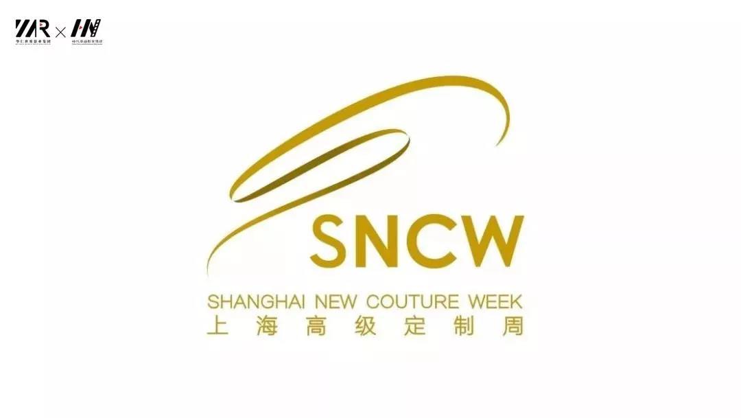 上海高定周!深圳少儿赛事带你回到1929年的上海滩